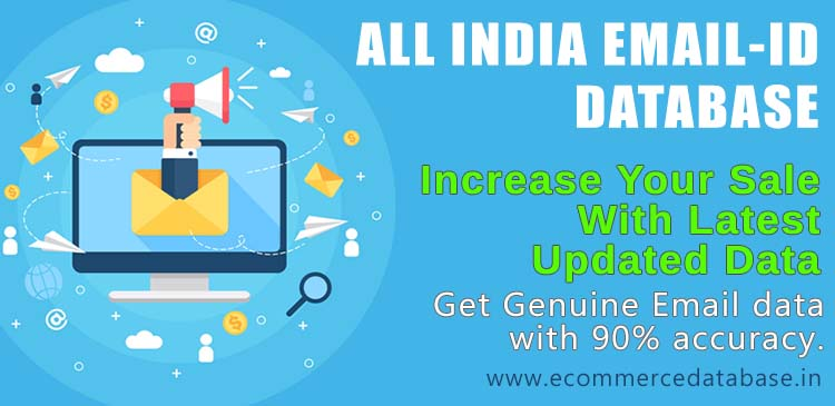 ALL INDIA EMAIL DATABASE, GENERAL EMAIL DATABASE INDIA, STATE WISE EMAIL DATA, ALL INDIA EMAIL ID DATABASE, EMAIL DATABASE INDIA, BUY EMAIL DATABASE, TARGETED EMAIL ID DATABASE, LATEST EMAIL MARKETING DATABASE MUMBAI, OPT IN EMAIL ADDRESS DATA DELHI